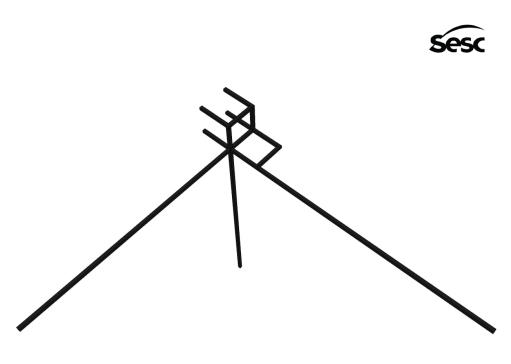 Postal_frente_com logo menor